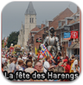 Fete des harengs 2010